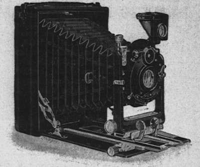 Photorex (1912)